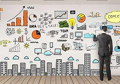 見ているだけで転職したくなる!今を時めく企業のユニークな会社制度・取組み24選 | 株式会社LIG