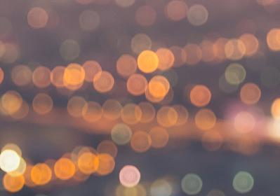 ピエール瀧「薬物問題」の一考察〜日本は世界から10年遅れている…(原田 隆之) | 現代ビジネス | 講談社(1/4)