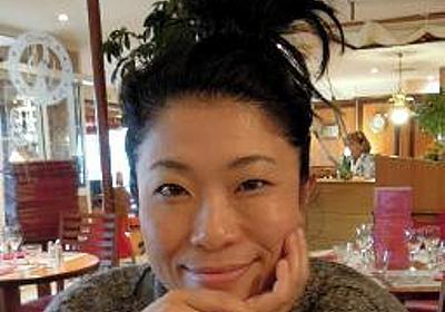 """MasakoKinkozan 錦光山雅子さんのツイート: """"子どもの性的虐待の公訴時効の違い。この犯罪へのまなざしの差が歴然。 英=時効なし。 仏・独=児童の性的虐待は30歳まで時効停止、その後20年間公訴可能。 そして日本=10年で時効。「7歳のときに被害を受けた場合、17歳までに訴えないと刑事事件として扱ってもらえなくなる」… https://t.co/TOlAWZZe9p"""""""