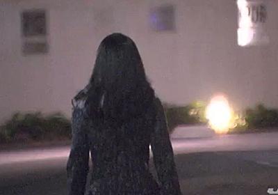 【追記あり】「前日の自宅の出入りとかどう見ても正当化できない」何故沢尻エリカの逮捕前日の映像を撮影することができていたのか? - Togetter