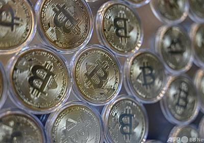 米国、世界一のビットコイン採掘国に 中国での禁止受け