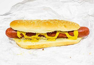 「ホットドッグを値上げしたら殺す」コストコの創業者が現在のCEOに語っていたこと | Business Insider Japan