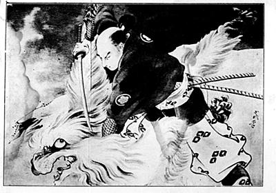 明治時代のフィクションで遊廓や遊女がどう美化されたのか紹介する - 山下泰平の趣味の方法