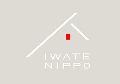 空調下に原因者か 盛岡の「ヌッフ」クラスター分析   岩手日報 IWATE NIPPO