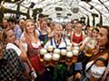 日本のノンアルコールビールが不味すぎる理由 ドイツとの決定的な差は財務省の規制にあった | JBpress(日本ビジネスプレス)