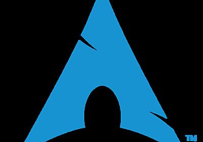 M社の採用について · GitHub