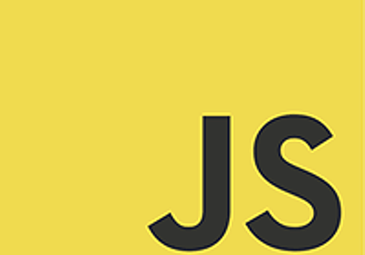 脱jQueryの道その2:あの機能は素のJavaScriptでどうやるんだろ編 | webOpixel