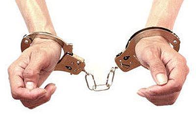 両親が逮捕されてから自分の家が異常だと知った BIPブログ