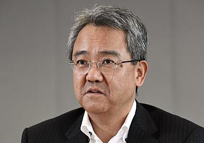パイオニア社長「技術トレンドの読みが甘かった」  :日本経済新聞