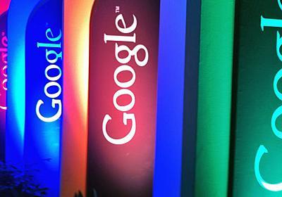 Androidデバイスを脱Googleする方法 | ライフハッカー[日本版]
