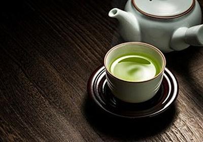 痛いニュース(ノ∀`) : お茶で新型コロナ無害化 1分で最大99% 奈良県立医大 - ライブドアブログ