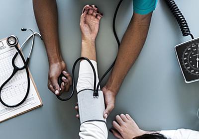 病院から看護師が消える時代が来る?原因は過重労働?労働環境?年収?実は・・・   一流養成学校