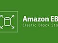 [アップデート]Amazon EBSの複数インスタンスへのアタッチが可能になりました!(プロビジョンドIOPS io1ボリュームに限る)   Developers.IO