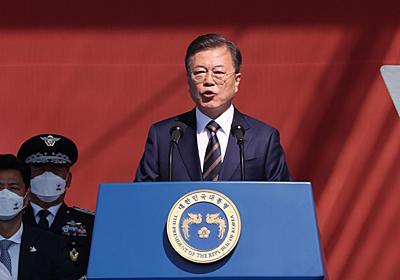 「反日・反米・反財閥」政策で韓国経済は自滅する 釜山の「ユニクロ開店反対運動」も韓国政府の反企業体質の表れ(1/4) | JBpress(Japan Business Press)