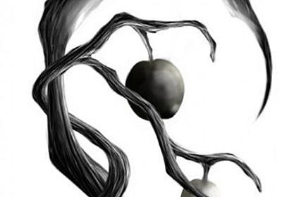 アドビとアップルの確執の深層   maclalala2