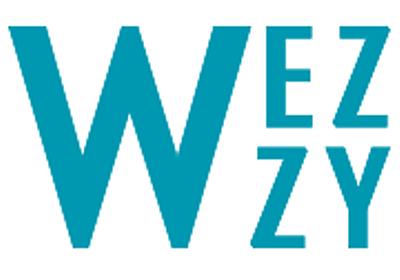 カタがつかない!高められすぎた「セックスの価値」/『性表現規制の文化史』著者・白田秀彰インタビュー前編 - wezzy|ウェジー