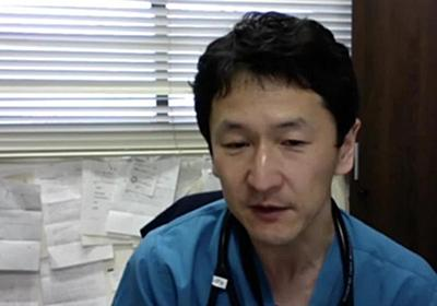 Japan coronavirus cases could see Tokyo become the next New York City for Covid-19 - CNN Video