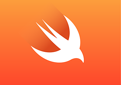 Swift - Apple Developer