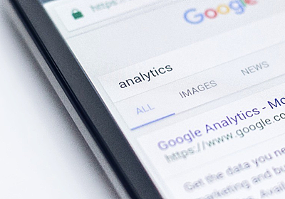 いかにして Google は検索エンジンの覇者となったのか?|遠藤 結万|note