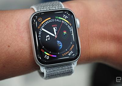 米トランプ政権、対中追加関税を正式に発表。ただしApple Watchなどアップル製品は除外 - Engadget 日本版