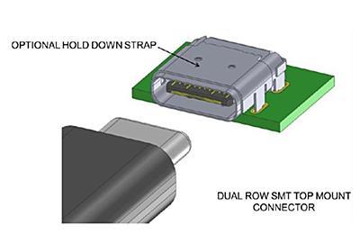 USB Type-Cの給電能力を240Wに引き上げる「USB PD EPR」 - PC Watch