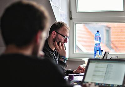 「ITエンジニアに向いていない人」に共通する5つの特徴 - paiza開発日誌