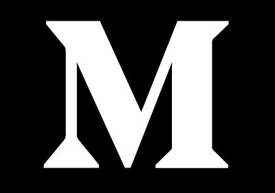 Momo のバイナリ配布と H.264 のロイヤリティについて