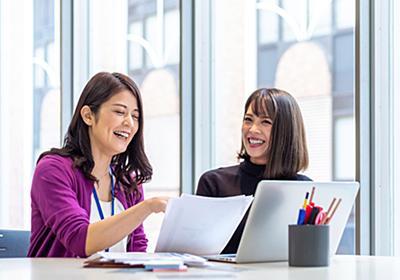 嫌な同僚のストレスは辞めても約2年残る衝撃 | 就職・転職 | 東洋経済オンライン | 経済ニュースの新基準