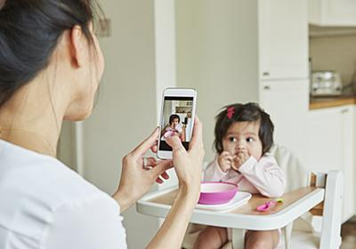 子どもの眼の病気を検出する「White Eye Detector」アプリ発表。大量のスナップ写真で眼の反射を学習 - Engadget 日本版