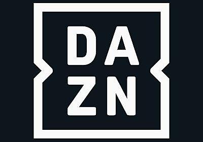 """DAZN ダゾーン on Twitter: """"神戸を変える! 魔法使いイニエスタが2試合連続ゴラッソ⚽🌟🌟 🏆明治安田J1第22節 🆚神戸×広島 📺https://t.co/u4BaoHt81Qでライブ中 #時代を変えろ #DAZN @vissel_kobe… https://t.co/SlejaD5z1c"""""""