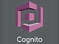 CognitoとLambdaを使ったパスワードなしメール認証を試してみた | DevelopersIO