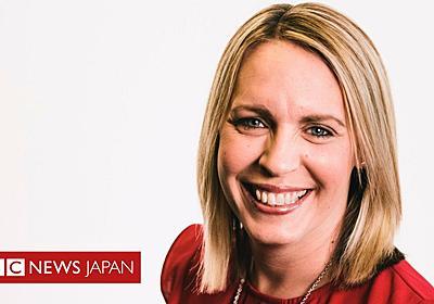 BBC司会者、ワクチン接種後に死亡 検視で関連を調査へ - BBCニュース