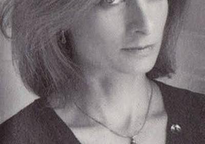 英語の名言:理系科目が得意な女子は相当いるわ(リサ・ランドール) - tsuputon's blog