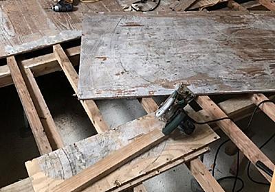 宮崎市の建設会社が確認済み証偽造、建て主から怒りの声続出 | 日経 xTECH(クロステック)