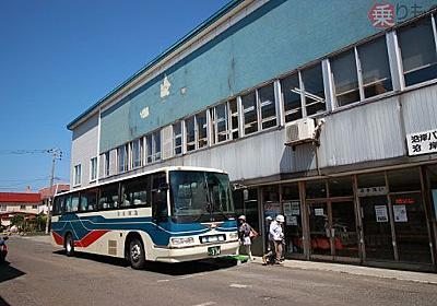 「バスタビ北海道」開始 道内路線バスを活性化 ウェブサイトやSNSで | 乗りものニュース