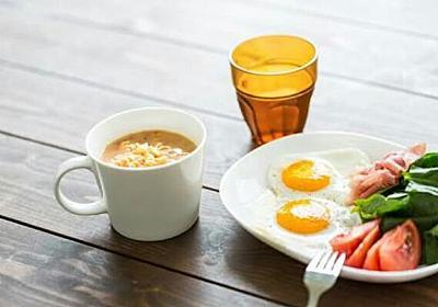 これさえ知っておけば、濃厚で美味しい卵黄が楽しめる目玉焼きができちゃう秘密!作り方・レシピ:チャカゲンライフ簡単料理の秘密教えてちょ:So-netブログ