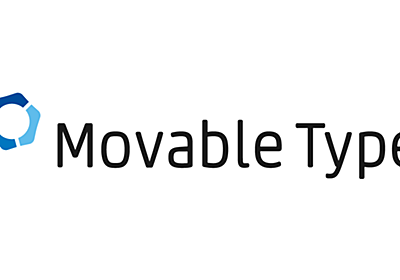 Movable Type サポート: インストール中にエラーが発生しました: Undefined subroutine &Jcode: : euc_ucs2
