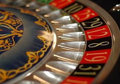 8億円以上をカジノの「ルーレット」で荒稼ぎした学者が見つけた驚きの攻略法とは? - GIGAZINE