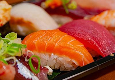 CNN.co.jp : 「鮭魚」に改名する人が続出、スシローの無料キャンペーンで 台湾