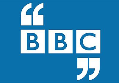 BBC Blogs - Technology & Creativity Blog - Linked Data: Connecting together the BBC's Online Content