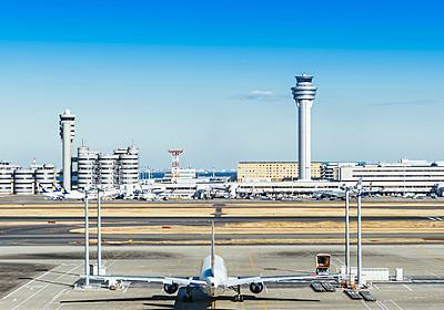 航空機は1フライトでどのくらいの利益が出るのか? | 富裕層向け資産防衛メディア | 幻冬舎ゴールドオンライン