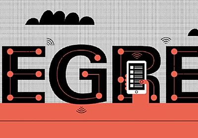 ユーザーの行動をデザインする前に「リグレット・テスト」のすすめ | Goodpatch Blog