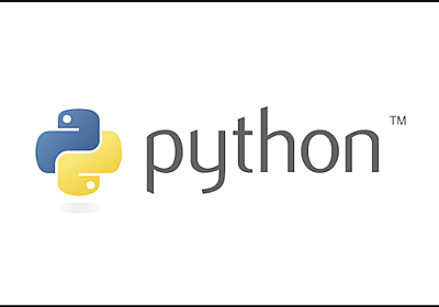 Announcing Playwright for Python: Reliable end-to-end testing for the web | Python
