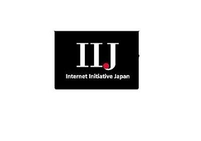 IIJ、タイにてパブリック/プライベートのクラウドサービスを本格稼働   マイナビニュース