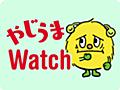 「100日後に死ぬワニ」コラボカフェの公式サイト、告知なく別のサイトにジョブチェンジ【やじうまWatch】 - INTERNET Watch