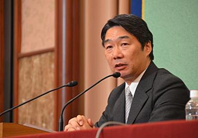 政府の側は内部告発者への違法な攻撃をやめるべき - 奥山俊宏 論座 - 朝日新聞社の言論サイト