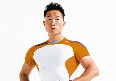 筋肉は裏切らない! NHK『みんなで筋肉体操』の筋トレ指導者・谷本道哉に直撃インタビュー | Kindai Picks