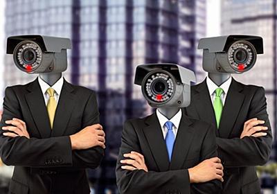 隠れた部分もAIで再現、全身像を生成--監視を逃れるのがより困難に - CNET Japan