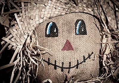 藁人形論法と鋼鉄人形論法 – mhatta's mumbo jumbo