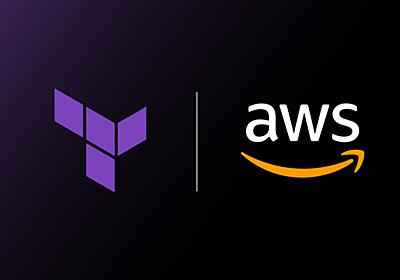 AWS and HashiCorp Collaborate on New Terraform Modules